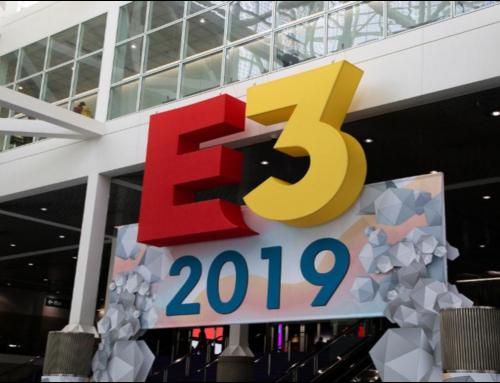 L'associazione che gestisce il noto evento videoludico E3 ha diffuso sul proprio sito web i dati privati di oltre 2000 giornalisti