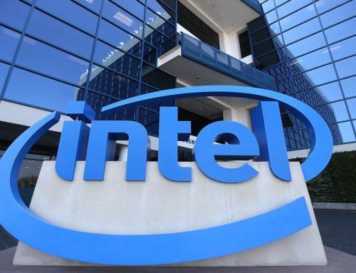 SwapGS attack: Vulnerabilità critica nei processori Intel prodotti dal 2012 ad oggi