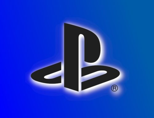 Come reinstallare il sistema operativo su una Playstation 4