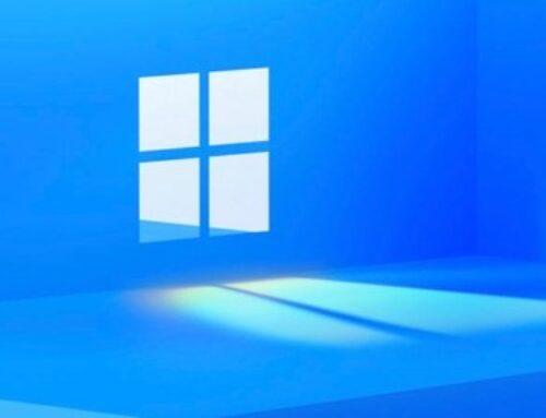 Come avere Windows 11 prima del rilascio